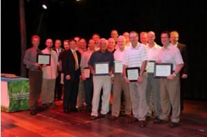 nl_group_leduc_award