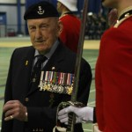 Nutri-Lawn Pays Tribute to Major Danny McLeod - Featured Image