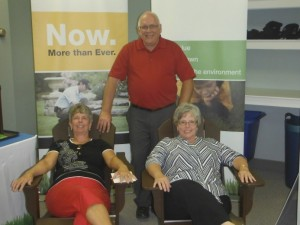 Nutri-Lawn has become one of the recognized leaders for lawn care in Nova Scotia - Featured Image