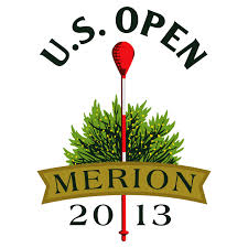 113th US OPEN MERION