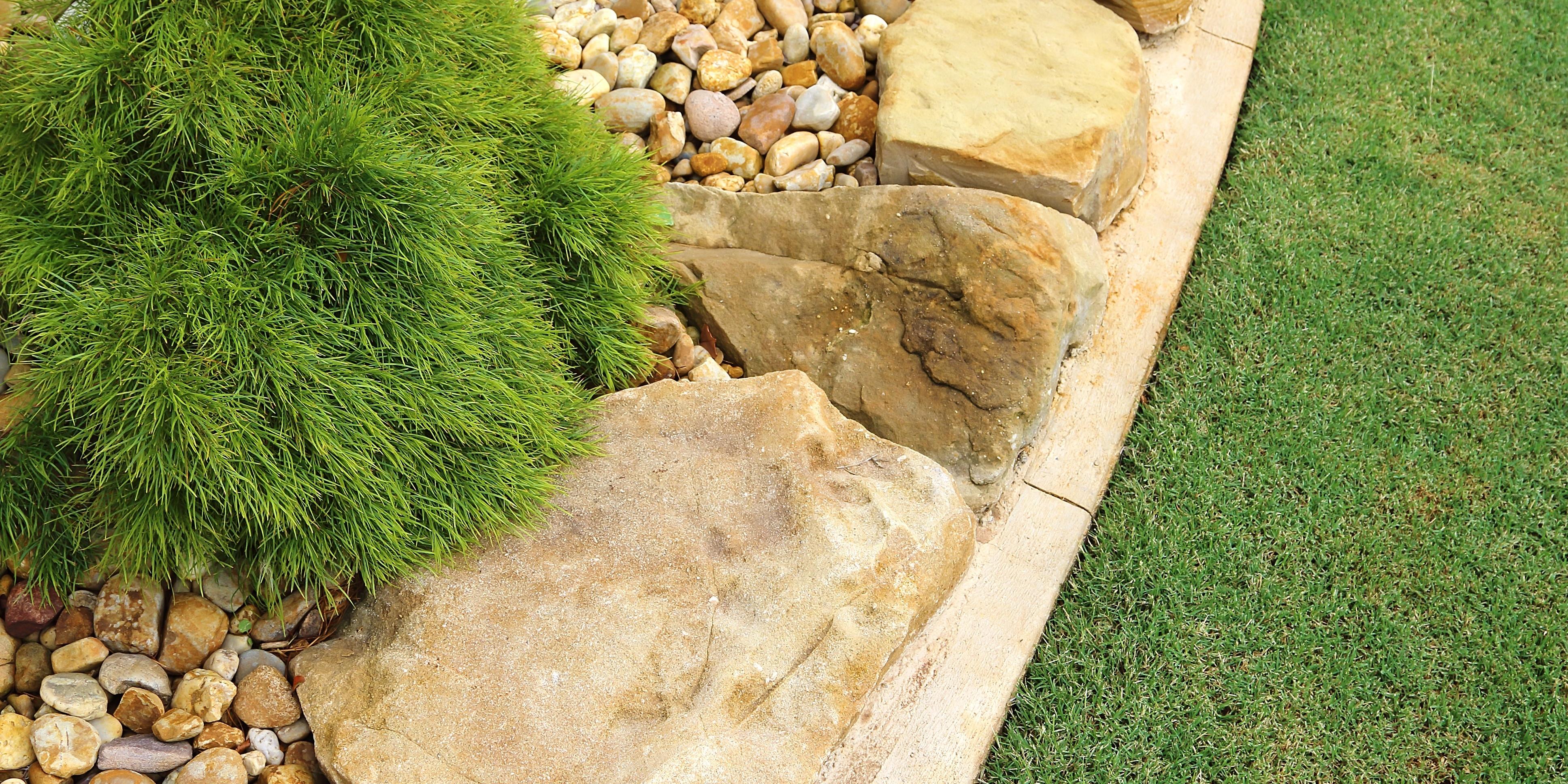 add-texture-landscaping.jpg