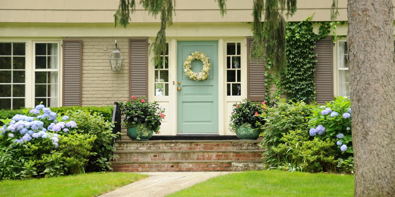 curb-appeal-front-door.jpg