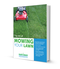 MowingEbook