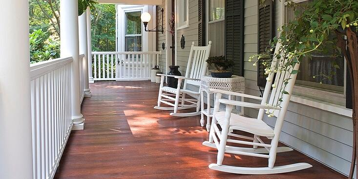 front-porch-344928-edited.jpg