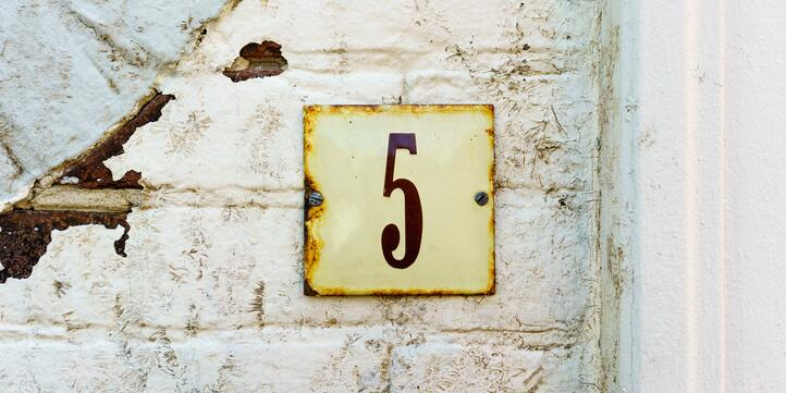 house-number-staging.jpg