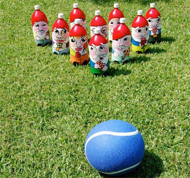 lawn_bowling
