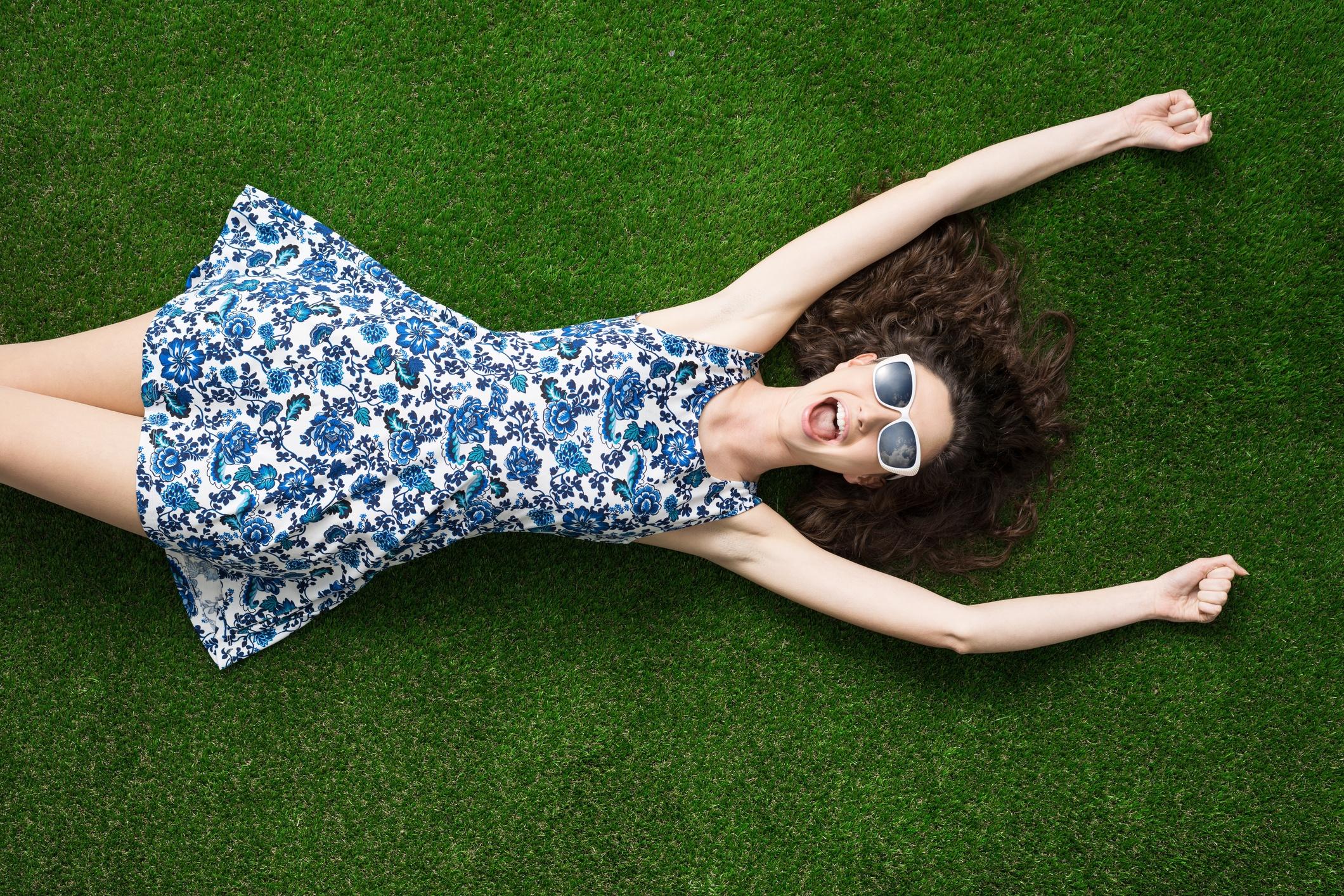 laying-on-lawn-summer.jpg