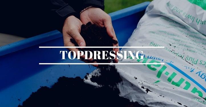 topdressing.jpg
