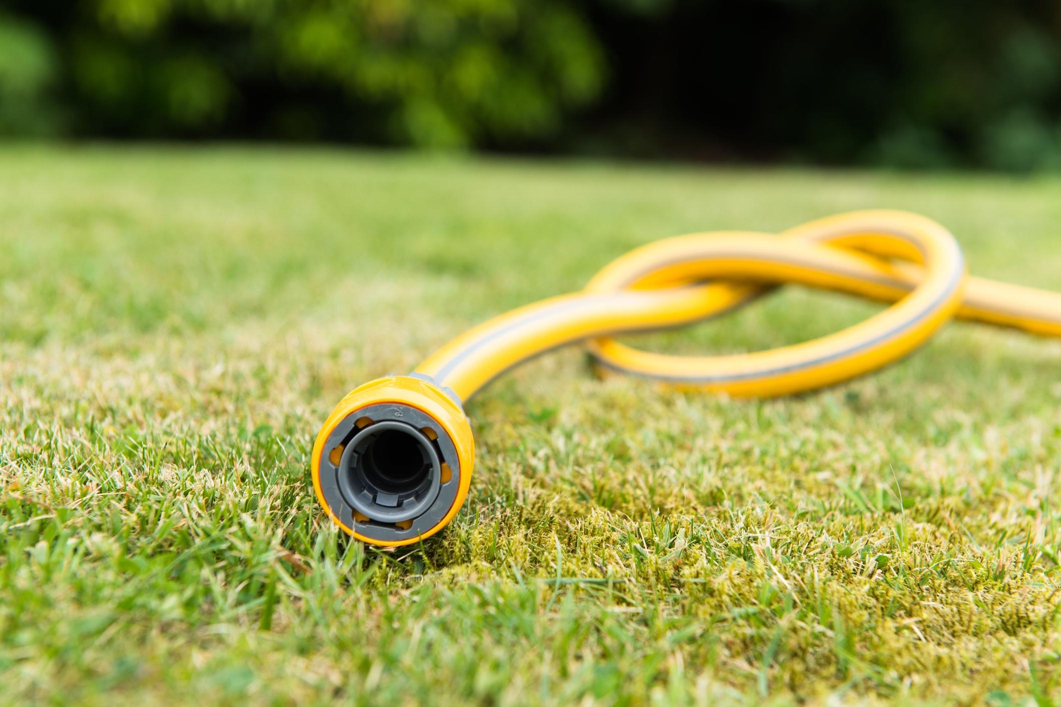 water-hose.jpg