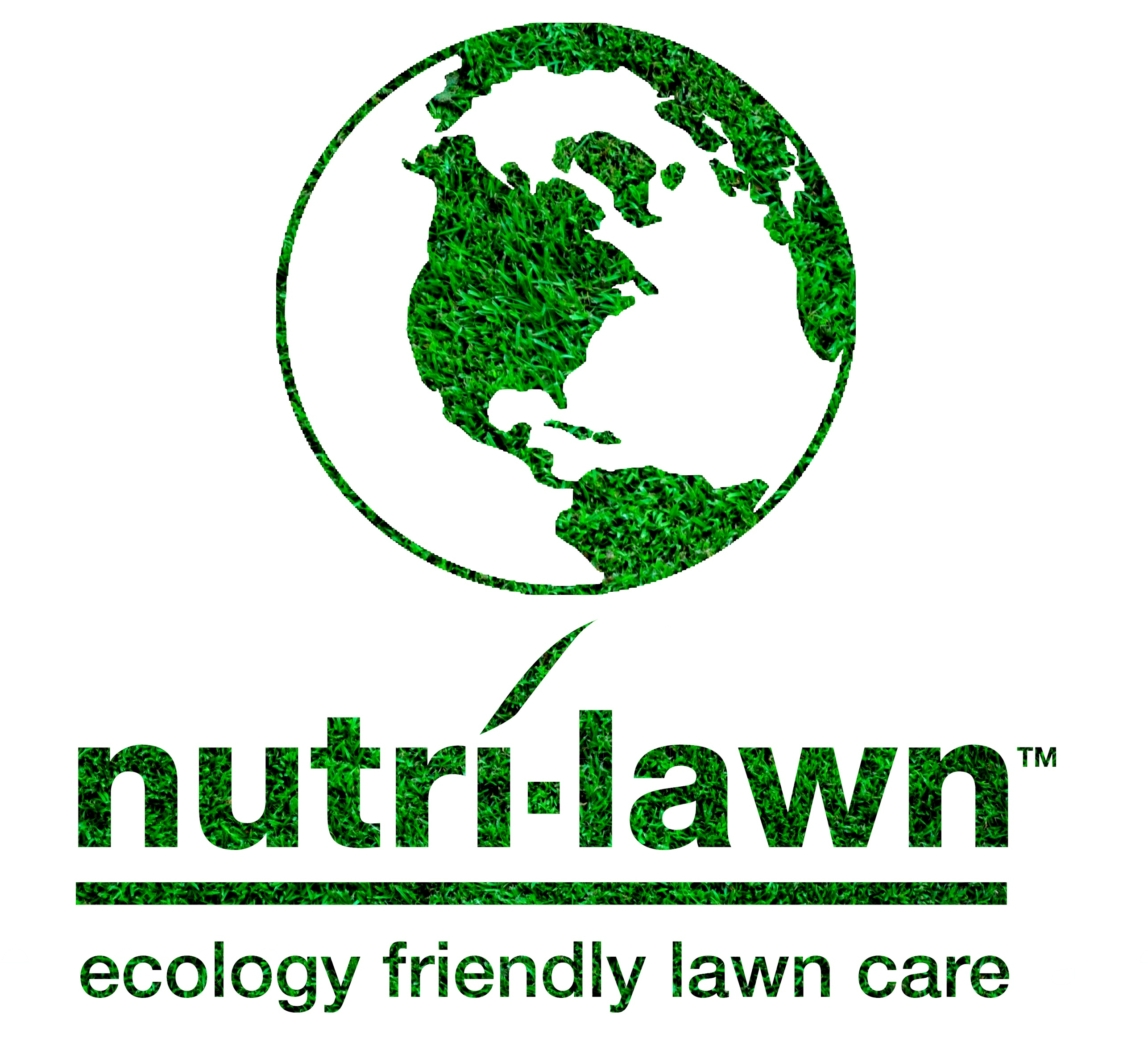 Why Choosing the Right Lawn Care Company Matters - Featured Image