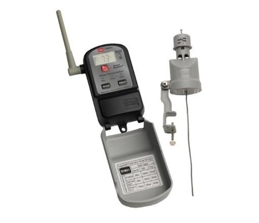 Nutri-Lawn Irrigation – Wireless Rain Sensor - Featured Image